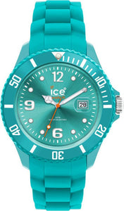 Ice Forever Unisex Watch - Si.Te.B.S.13
