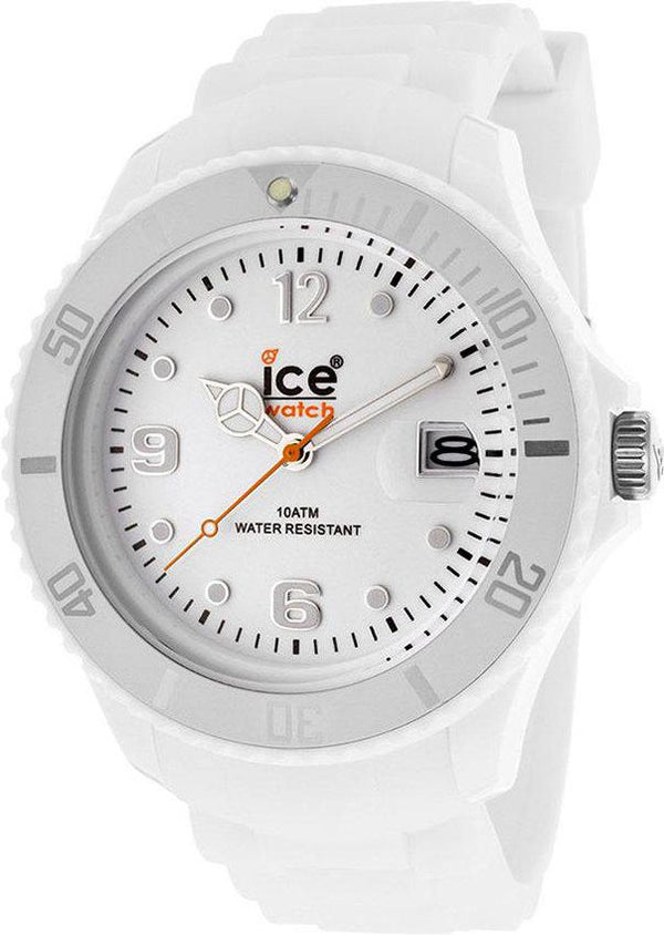 Ice Forever Men's Watch - Si.We.Bb.S.11