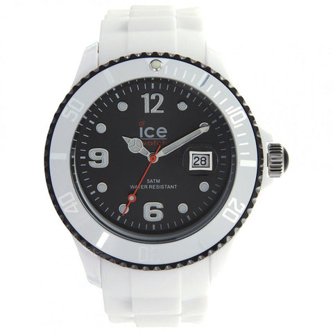 Ice Forever Men's Watch - Si.Wk.B.S.11