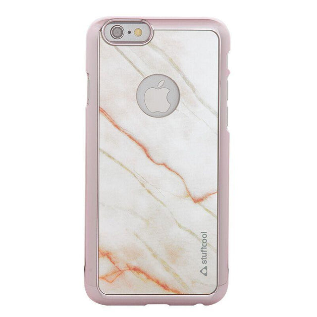 Stuffcool Stone Designer Cover for iPhone 6/6S