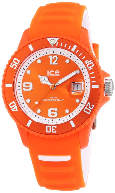 Ice Sunshine Unisex Watch - Sun.Noe.U.S.14