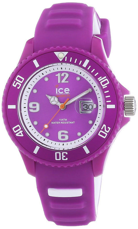 Ice Sunshine Unisex Watch - Sun.Npe.U.S.14