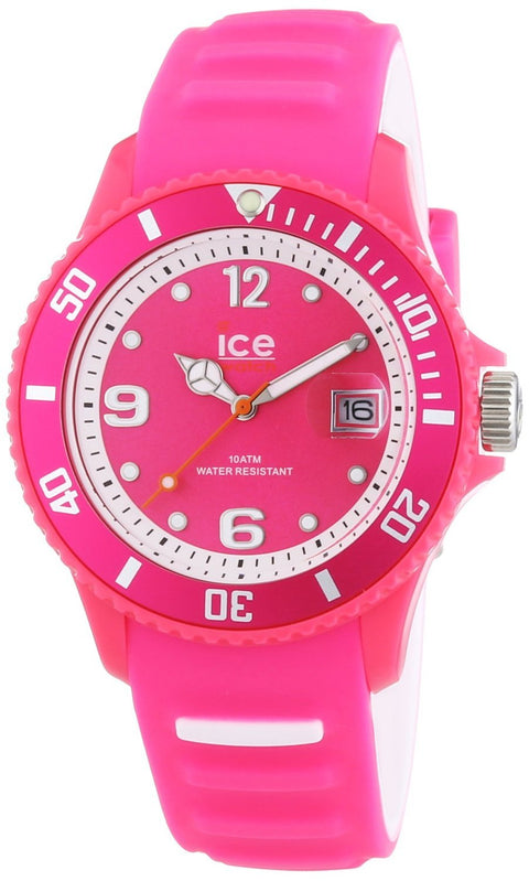 Ice Sunshine Unisex Watch - Sun.Npk.U.S.14