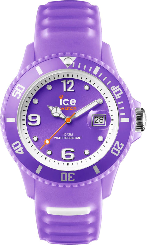 Ice Sunshine Unisex Watch - Sun.Nvt.U.S.14