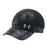 Women's UA Fly-By ArmourVent™ Cap (Black)