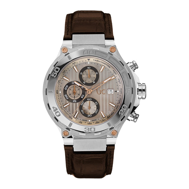 GC Bold Men's Watch - X56005G1S