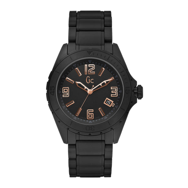 GC Sport Class XXL Men's Watch - X85003G2S