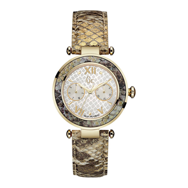 GC LadyChic Women's Watch - Y09003L1
