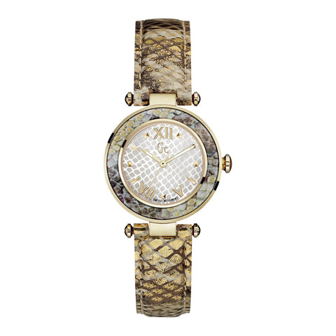 GC LadyChic Women's Watch - Y10003L1