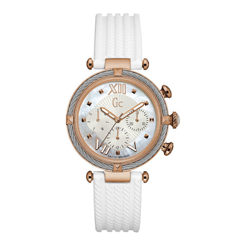GC CableChic Women's Watch - Y16004L1
