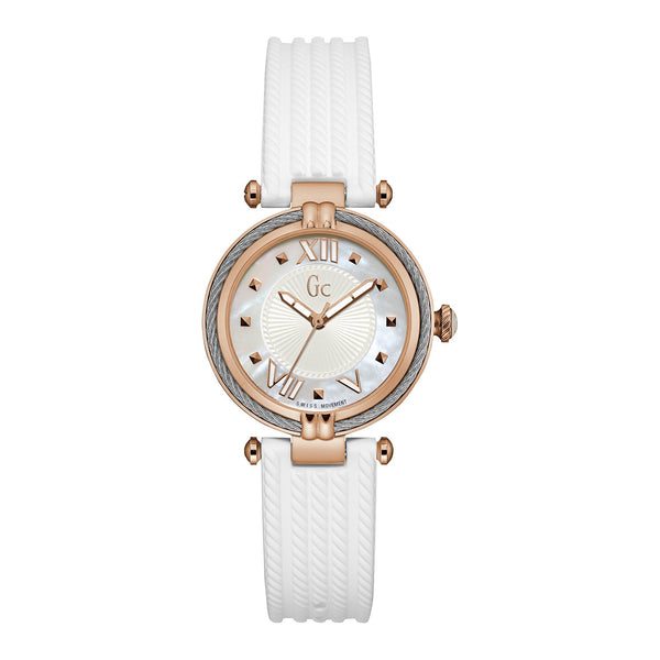 GC CableChic Women's Watch - Y18004L1