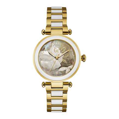 GC LadyChic Women's Watch - Y21003L1