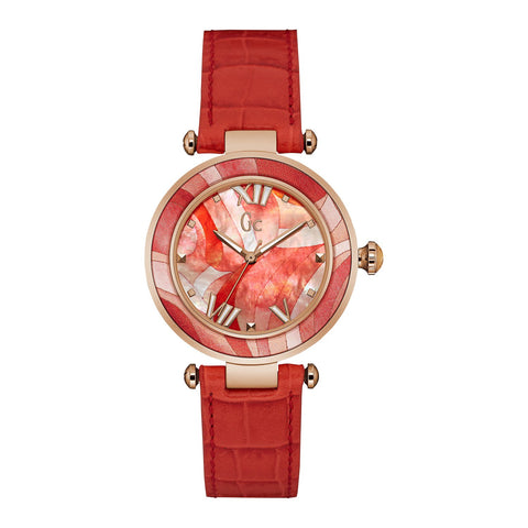 GC LadyChic Women's Watch - Y21005L3