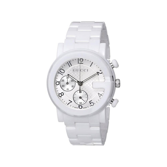 Gucci Unisex G-Chrono Watch -YA101353