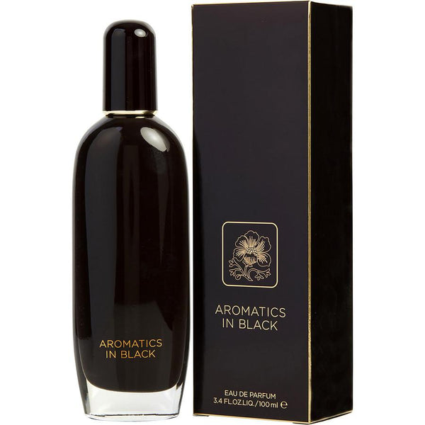 Clinique Aromatics In Black Edp 100ml-ZJ4P010000