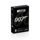 James Bond 007 Waddingtons No.1 Playing Cards
