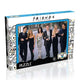 Friends Banquet 1000 Piece Jigsaw Puzzle