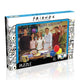 Friends Happy Birthday 1000 Piece Jigsaw Puzzle