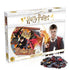 products/Multilingual_MasterVisual_HP-Quidditch_2019_1000pcPuzzle.jpg