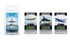 products/Planes-USA_TTStnd_Master-LR.jpg