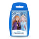 Disney Frozen 2 Top Trumps