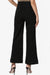 Namica High Waist Crop Culotte Jeans - TheMogan
