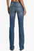 Lottie 33 Slim Boot Cut Jeans Alter MD