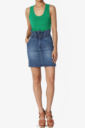 Marnie Racerback Tank Top More Colors - TheMogan