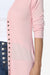 Braeden Snap Button 3/4 Sleeve Cardigan ADD COLOR