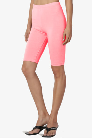 Kite Cotton Bermuda Short Leggings