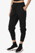 Karys Drawstring Jogger Sweatpants ADD COLOR