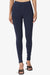 Ansley Luxe Cotton Ankle Leggings ADD COLOR