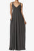 Venus Pocket Cami Maxi Dress