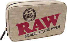 RAW SMELL-PROOF POUCHES