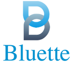 Bluette Inc.