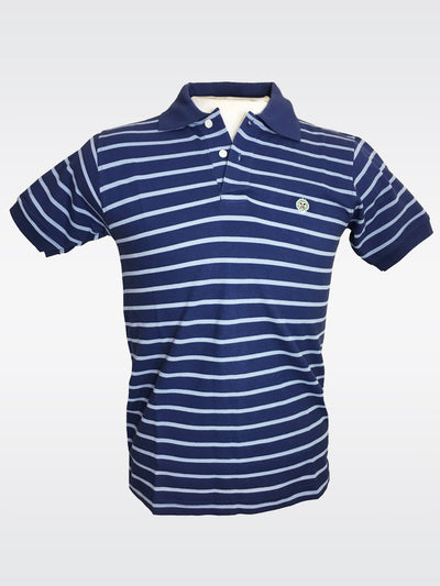 Polo Camisero