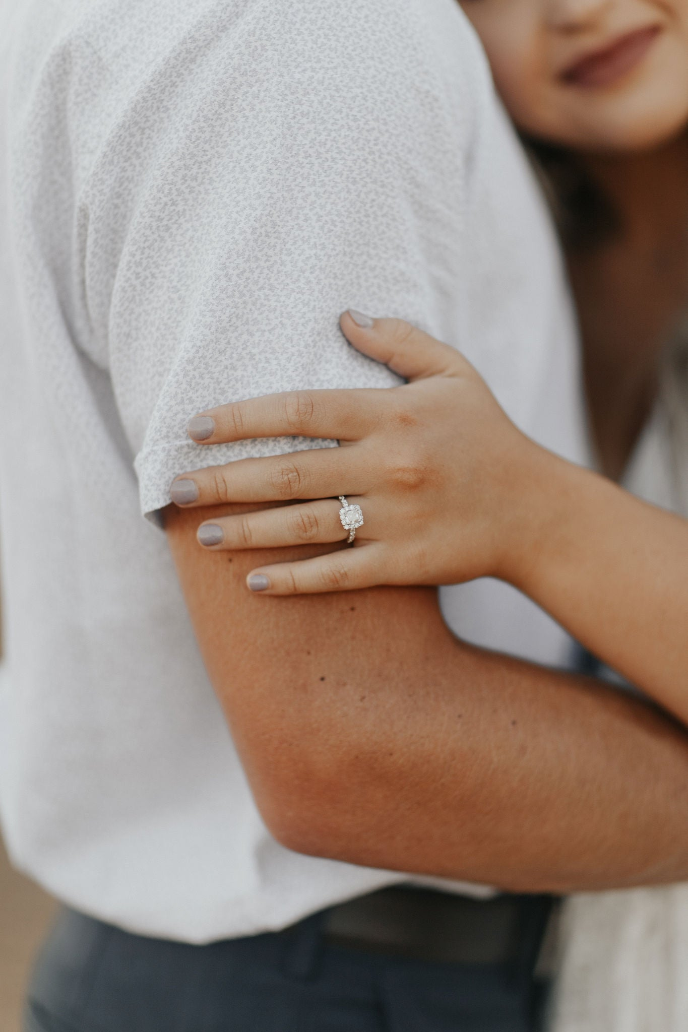 5 Tips For Newly Engaged Couples