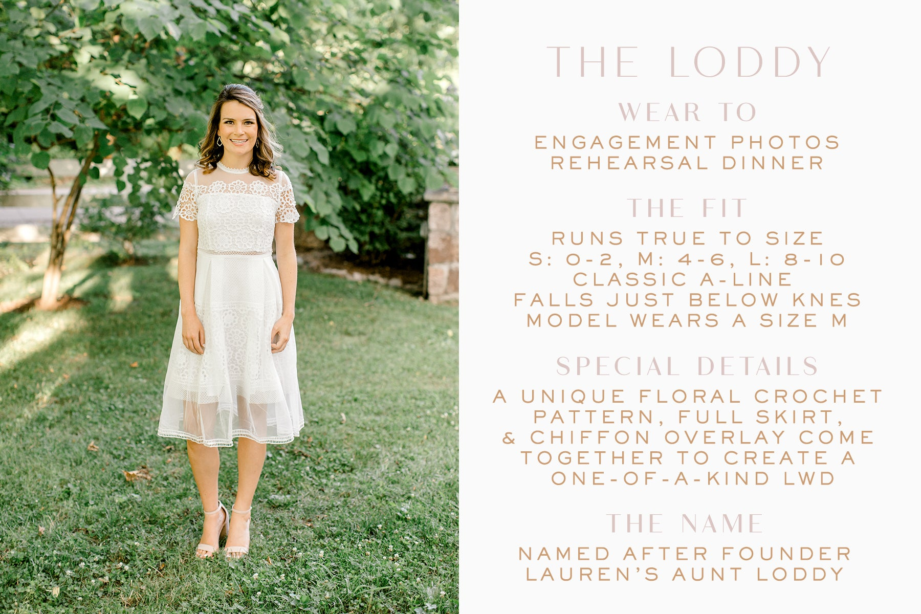 little white dress_engagement dress_Eternal Ivory