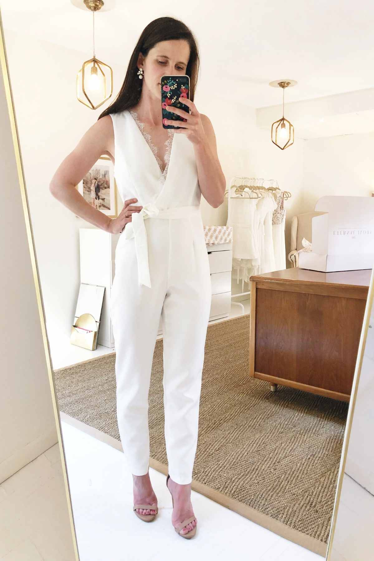 Chic-Bridal-Jumpsuit-with-lace-detailing_The-Stacy-Jumpsuit_Eternal-Ivory
