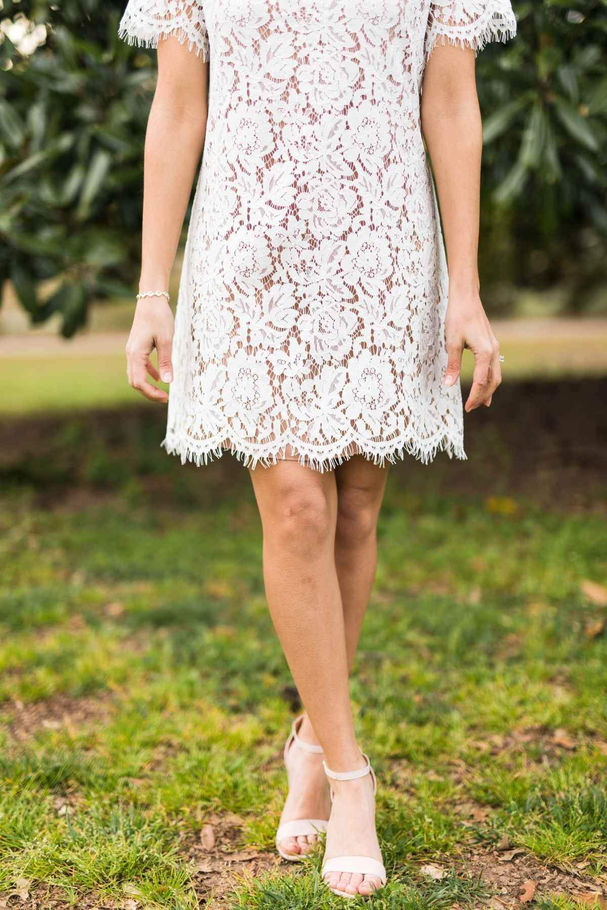 White-Lace-Bridal-Shower-Dress_The Elodie_Eternal-Ivory