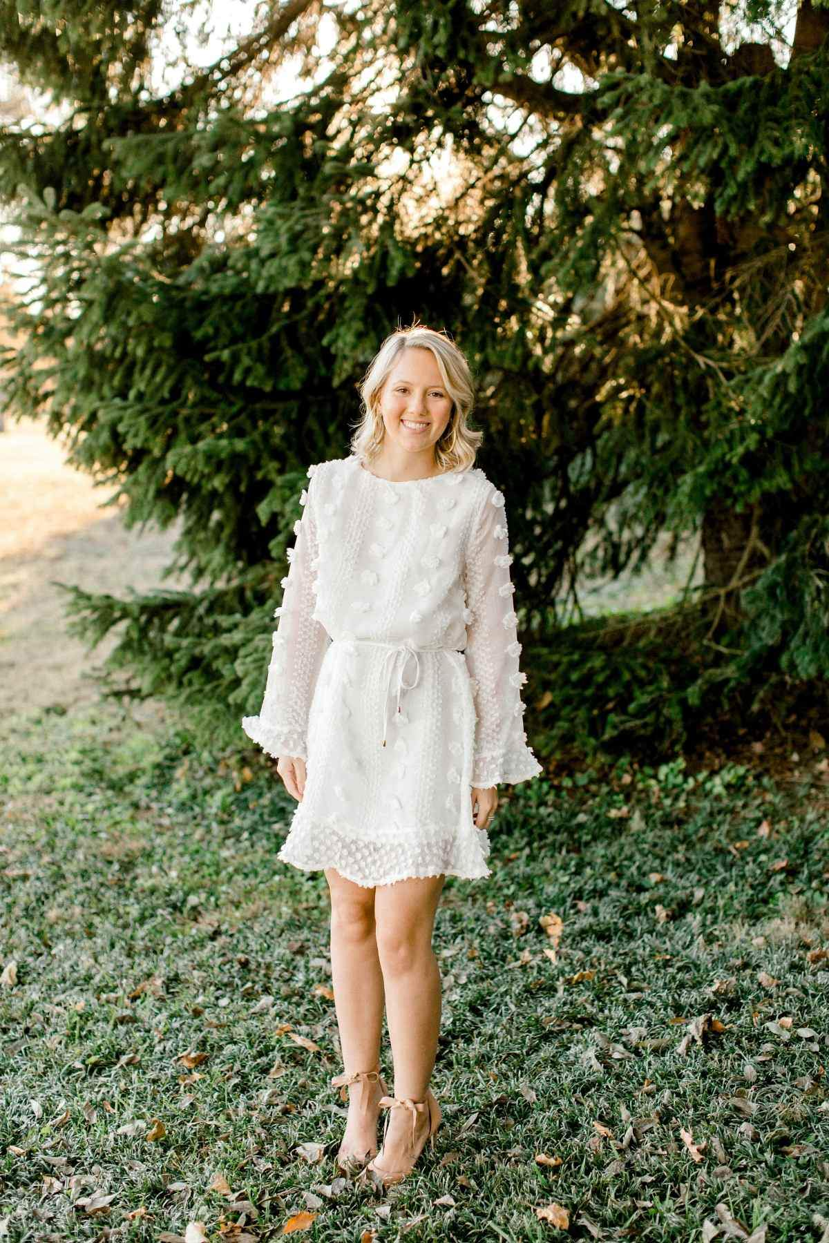 White-Pom-Engagement-Dress_The-Becca_Eternal-Ivory