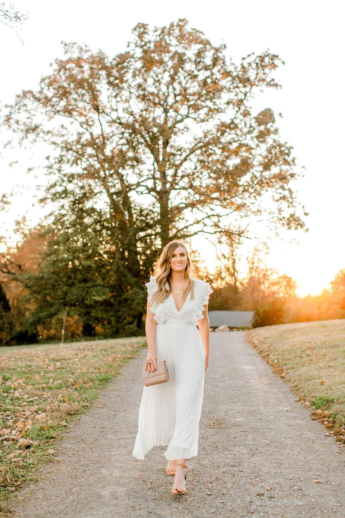 Wide-leg-bridal-jumpsuit_rehearsal-dinner-jumpsuit_The-Zoe_Eternal-Ivory