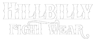 Hillbilly Fightwear