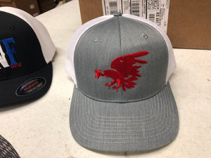 Adjustable Trucker Hat