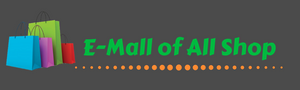 E-Mall of All