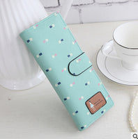 Stylish Visiting card Organizer Holder Purse for Women