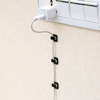 Cable Cord Wire Organizer Clips