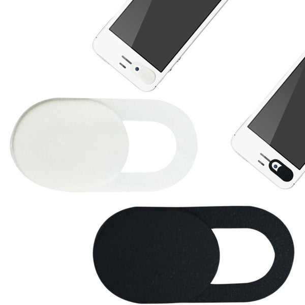 WebCam Shutter Cover (Pack of 4)