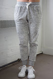 Kit Sweatpants - boutique fashion - The Girls In Grey