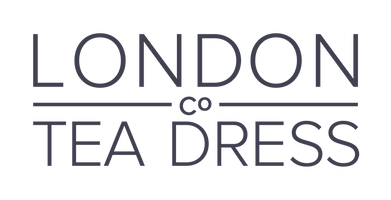 The London Tea Dress Company offers a capsule collection of dresses and separates for every eventuality. We offer a feminine solution to everyday dressing – pieces that you can throw on with minimum effort and which transform your look to effortlessly stylish, instantly. Click the link to shop now.